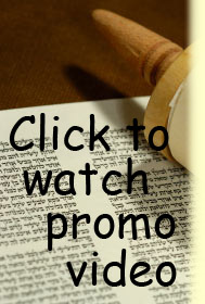 Click to watch promo video